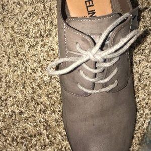 Madeline Shoes - BNIB new dress shoes
